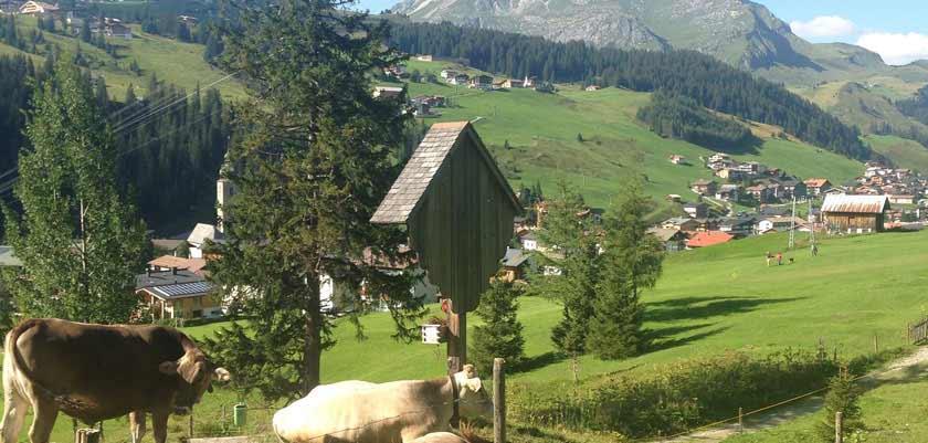 Austria_Lech-summer_fields-sunshine-chairlift.jpg